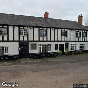 Talaton Inn