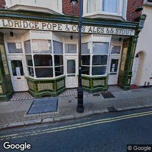 Eldon Arms, Southsea