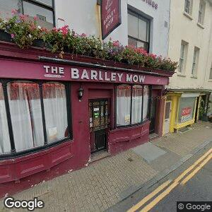 Barley Mow, Brighton