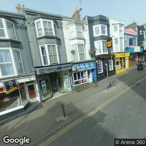 Chequers, Brighton
