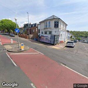 Cuthbert Pub & Kitchen, Brighton