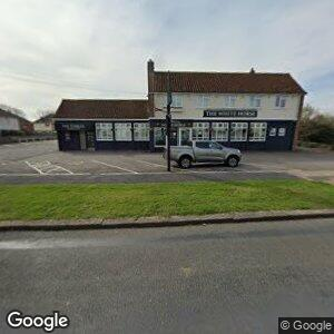 White Horse Inn, Gosport