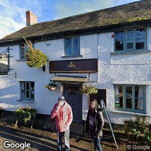 Ashill Inn