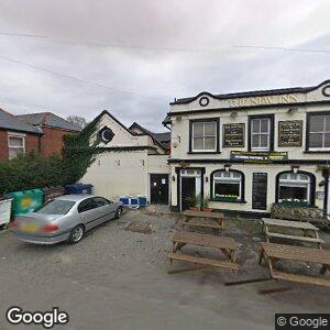 New Inn, Totton