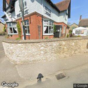 Kings Arms Inn, Thornford