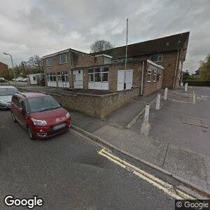 Royal British Legion Yeovil Club, Yeovil