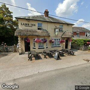 Lamb Inn, Nomansland