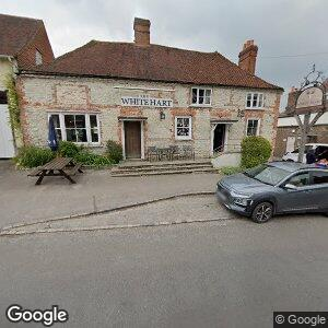 White Hart, South Harting