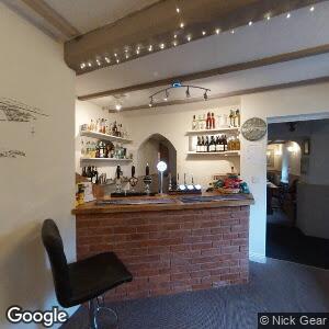 Fitzhead Inn
