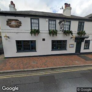 Guinea Butt, Royal Tunbridge Wells