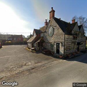 Boot Inn, Berwick St. James