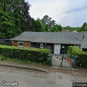 Bourne Royal British Legion Club