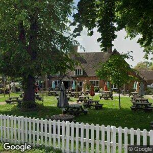 Hilden Manor