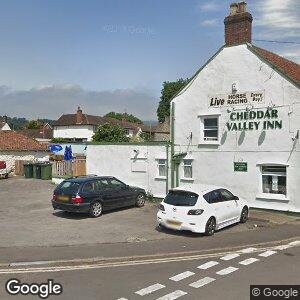 Cheddar Valley Inn, Wells