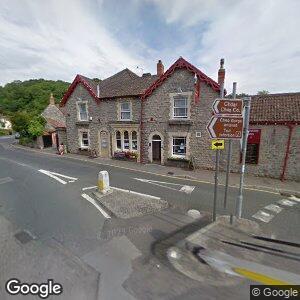 Riverside Inn, Cheddar