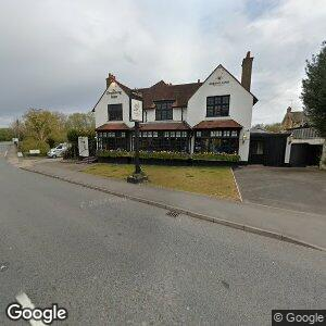 Mayford Arms