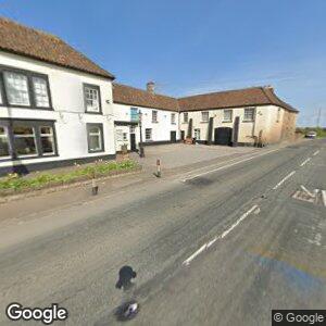 Farrington Inn, Farrington Gurney