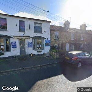 Aylesford Village Club