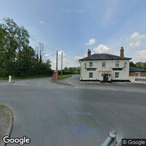 Woodbridge Inn