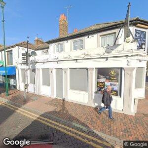 Ypres Tavern