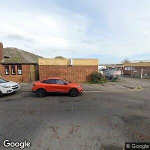 Milton Regis Conservative Club, Milton Regis