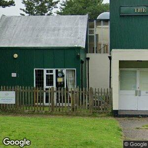 Forestdale Forum Club, Croydon