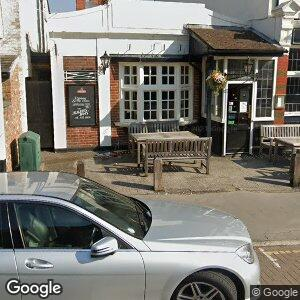 Builders Arms, Addiscombe