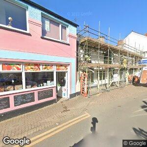 Kings Head Inn, Llantwit Major
