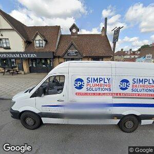 Downham Tavern, Bromley