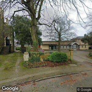 Clevedon Community Centre