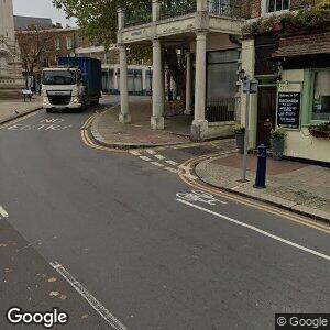 Tj's, Gravesend