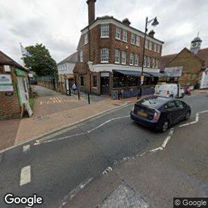 Bar Lorca, Bexley