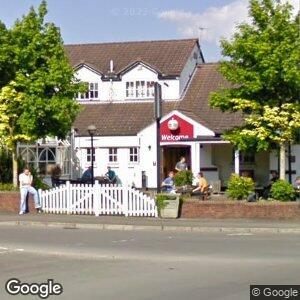 Old Lane, Chippenham