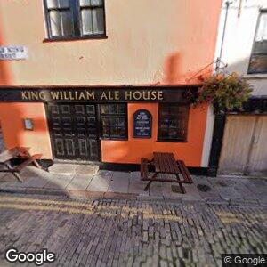 King William Ale House