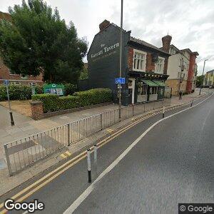 Garratt Tavern