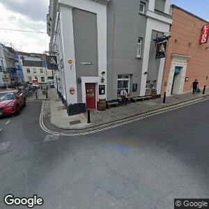 Victoria, Bristol