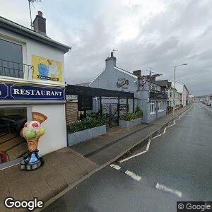 General Picton Inn, Porthcawl