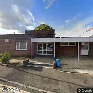 New Windsor Social Club, Windsor