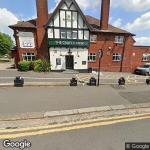 Gloucester Arms