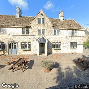 Wellesley Arms, Sutton Benger