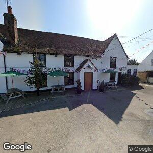 Royal Oak, Ockendon