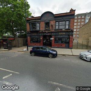 Hammers, London E6