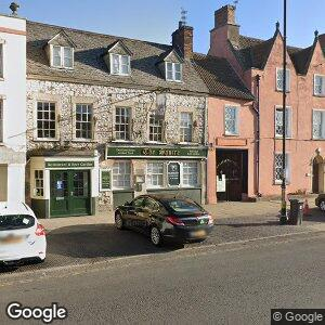 Squire Inn, Chipping Sodbury