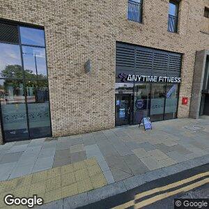 Wheelers, London E15