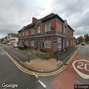 Tap & Barrel, Swindon