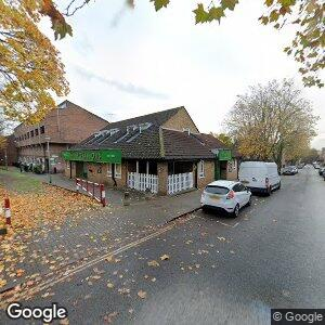 Royal Oak, London N19