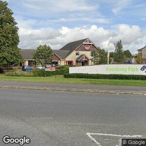 Kembrey Inn, Swindon