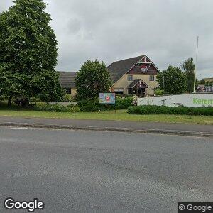 Kembrey Inn