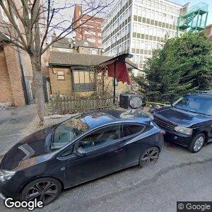 Jolly Angelers, London N22