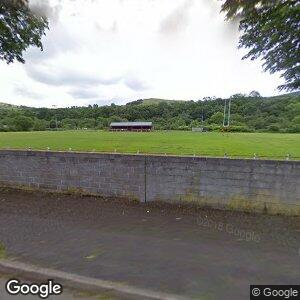 Cwmavon RFC, Cwmavon